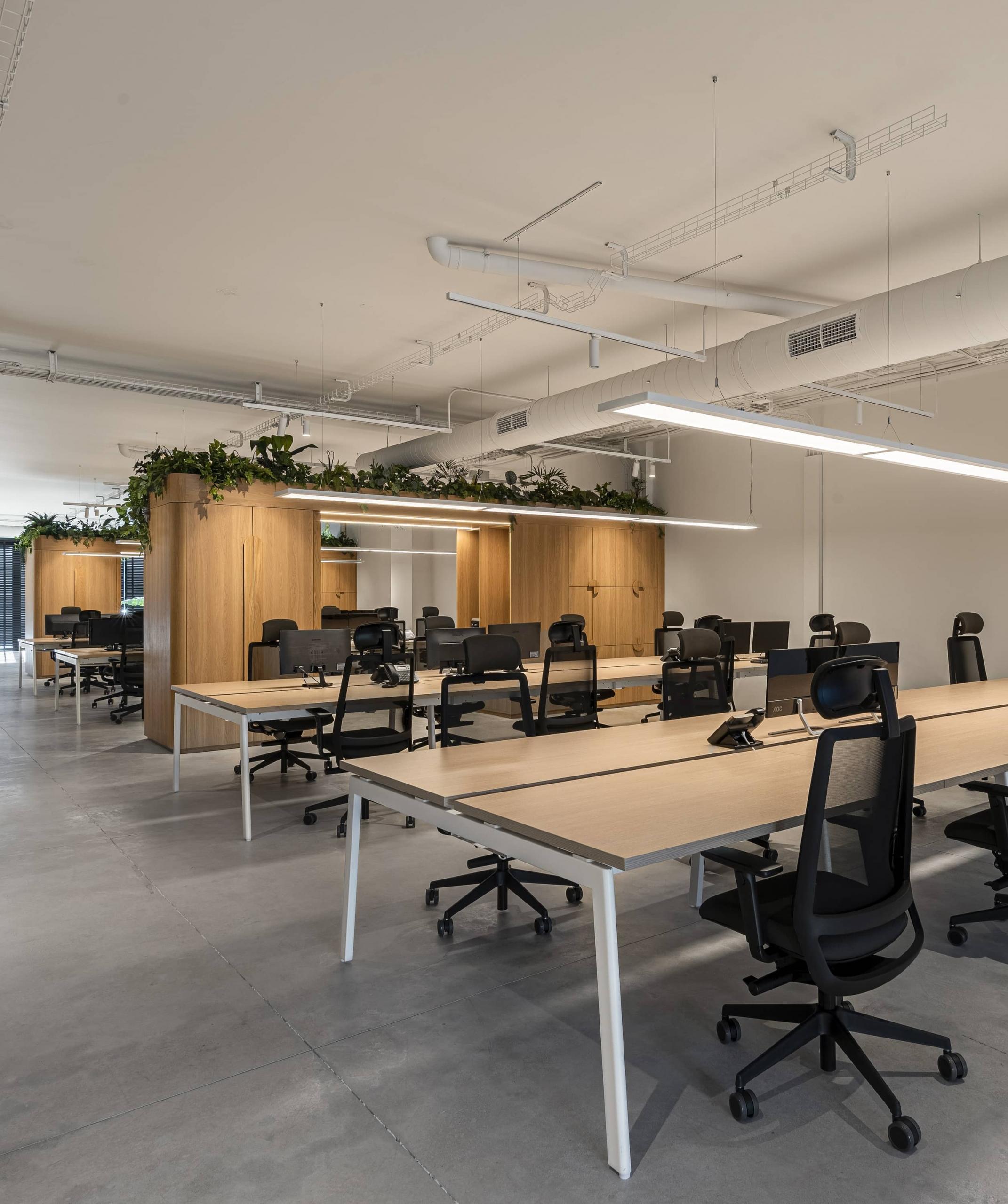 Iluminar-oficina-espacio-trabajo2