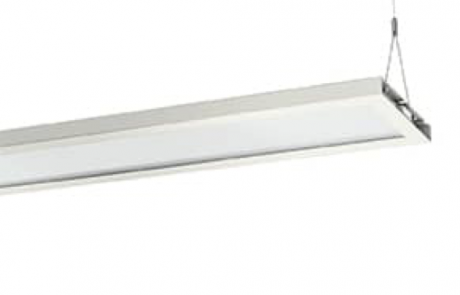 Modelo – SL629 PL CM PRISM Fabricante – Performance iN Lighting