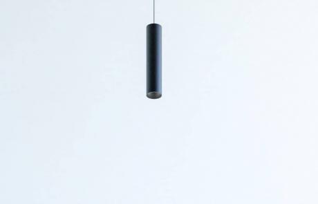 Modelo – Pixo 77 Pendant Lent 330 Fabricante – Formalighting
