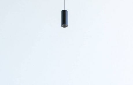 Modelo – Pixo 77 Pendant Lent 170 Fabricante – Formalighting