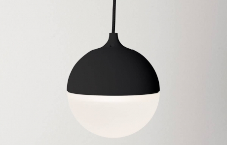 Modelo – Gilo LED Fabricante – Molto Luce