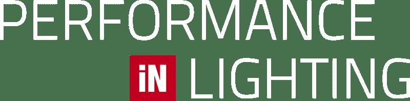 Iluminación técnica, industrial deportia y arquitectural