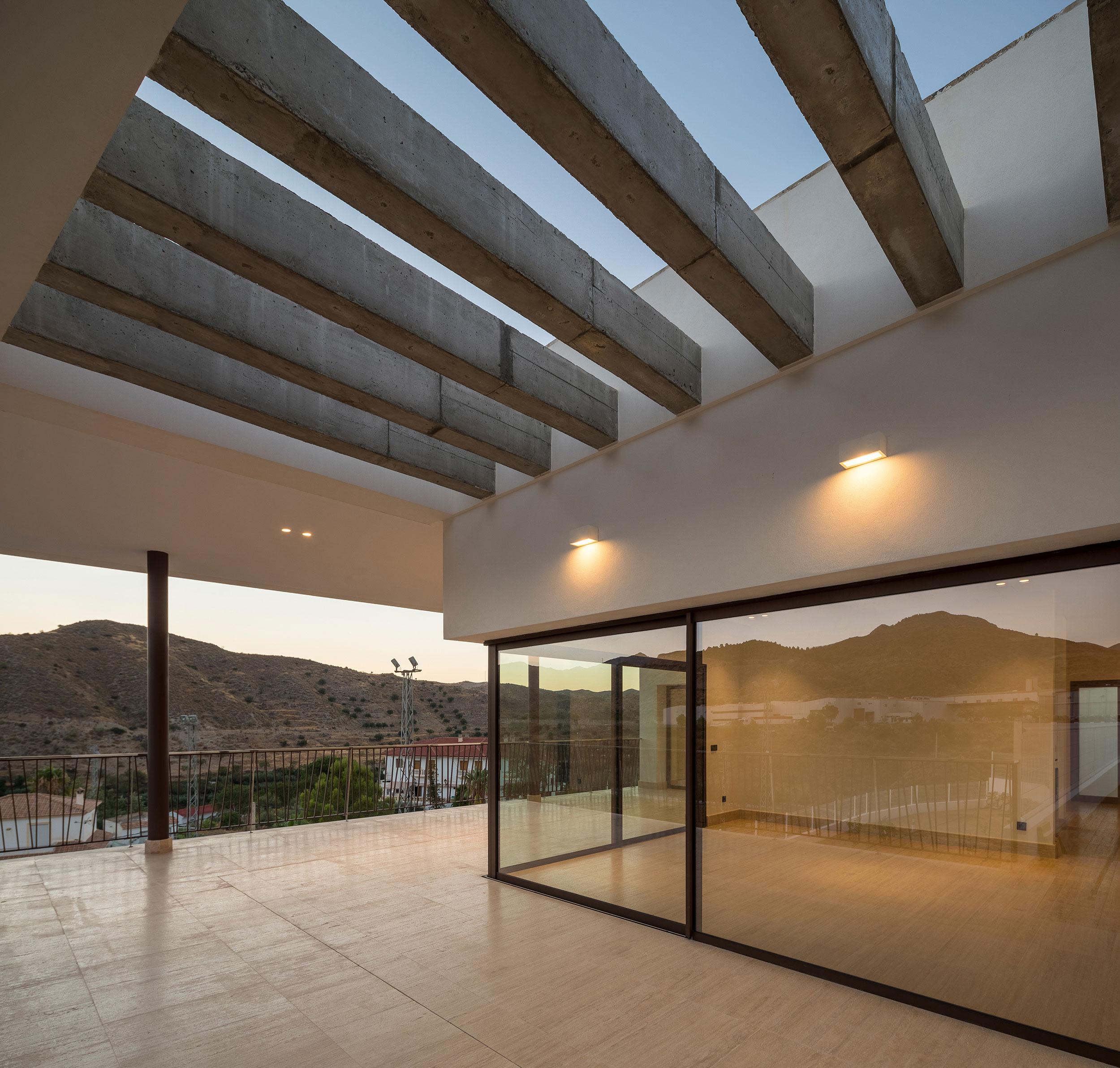 Iluminacion-residencial-pil