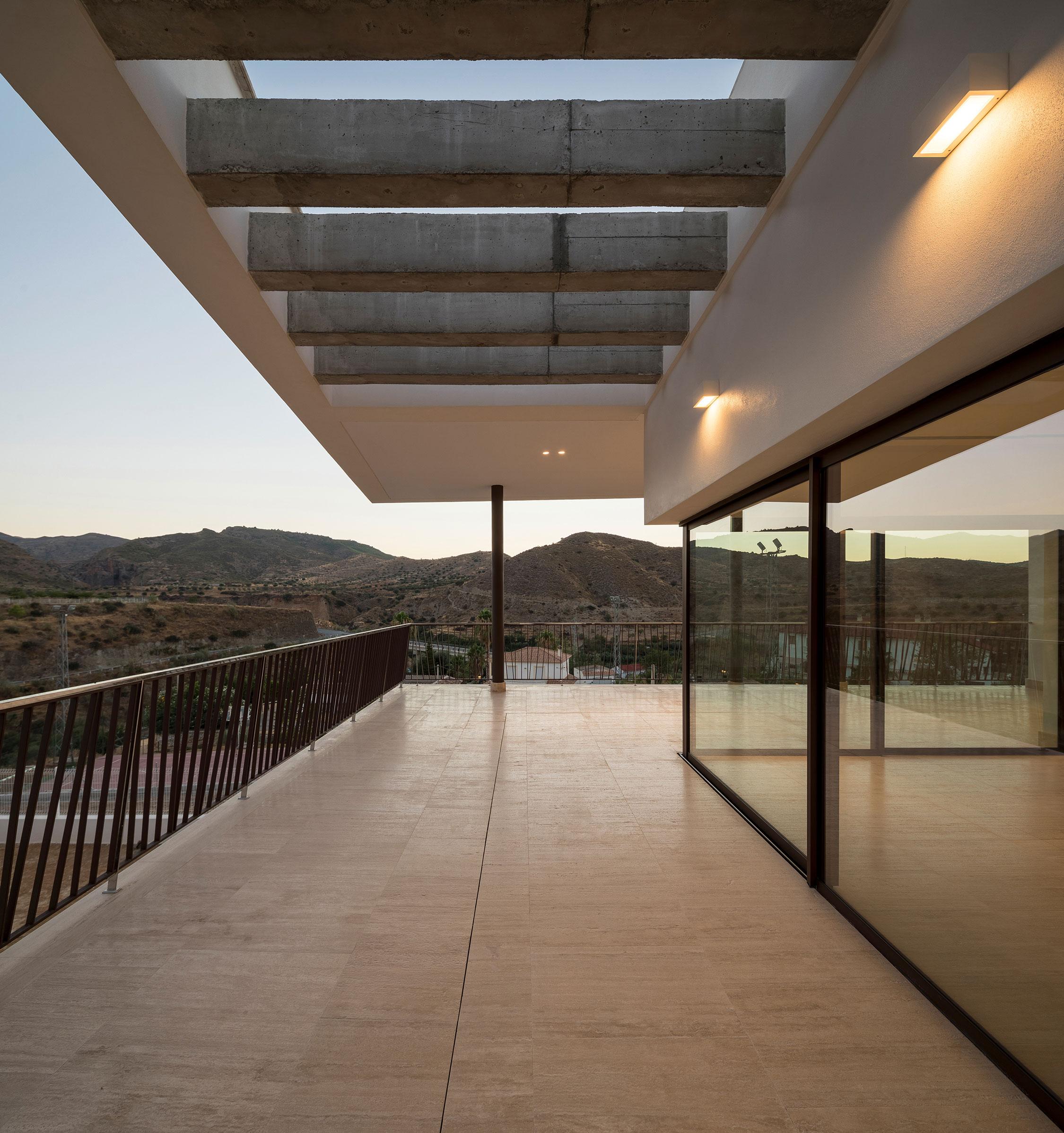 Iluminacion-performance-in-lighting-vivienda