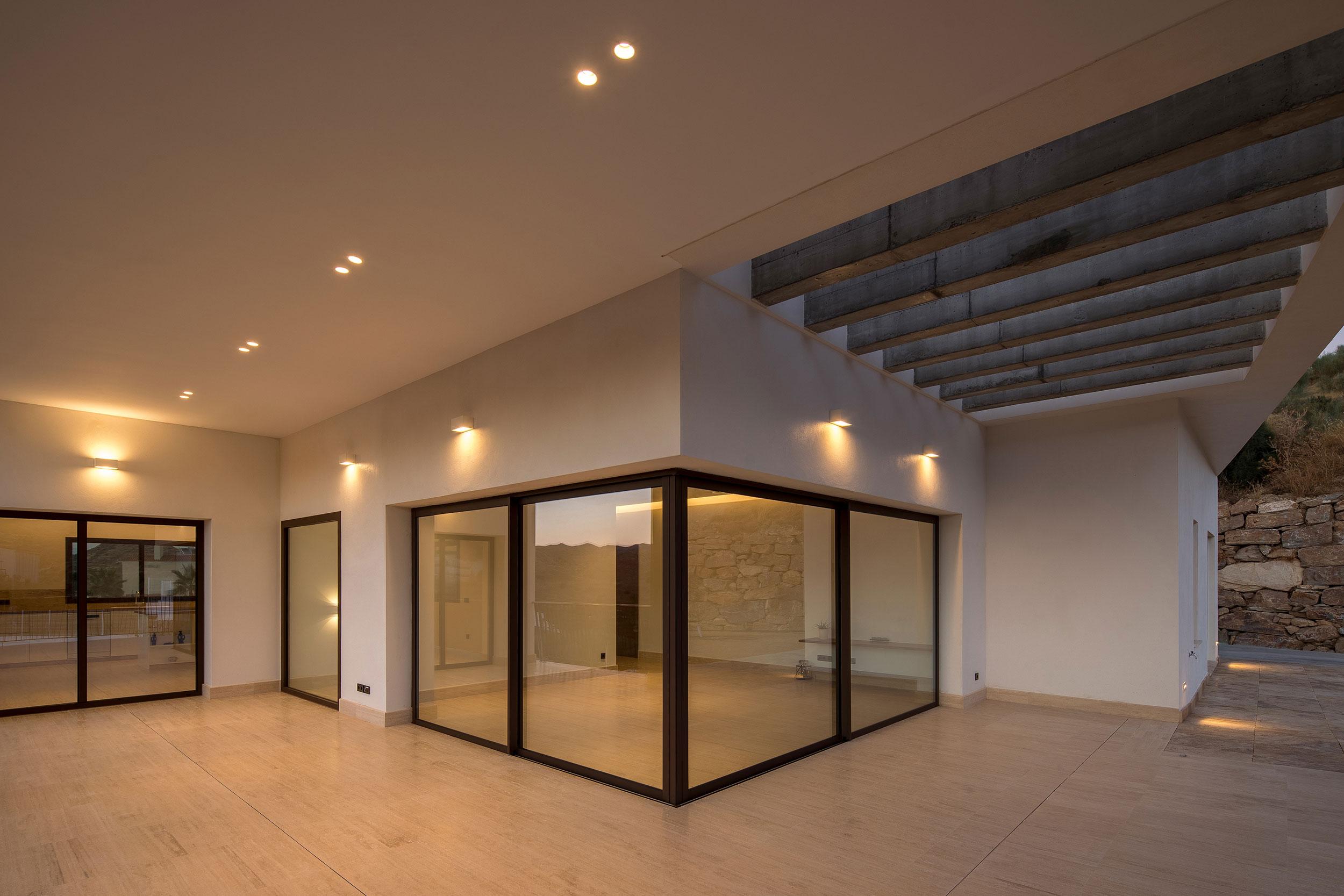 Iluminacion-residencial-performance-in-lighting