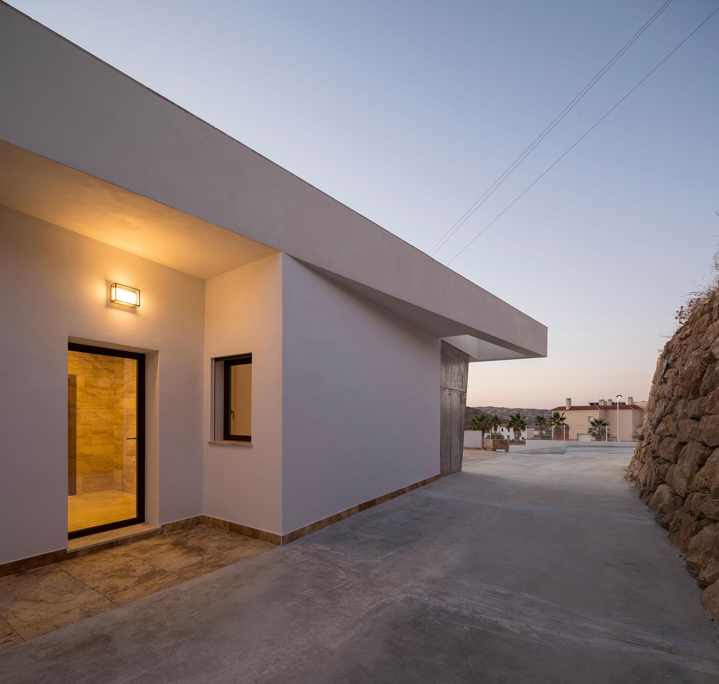 Iluminacion-residencial-pil-almeria