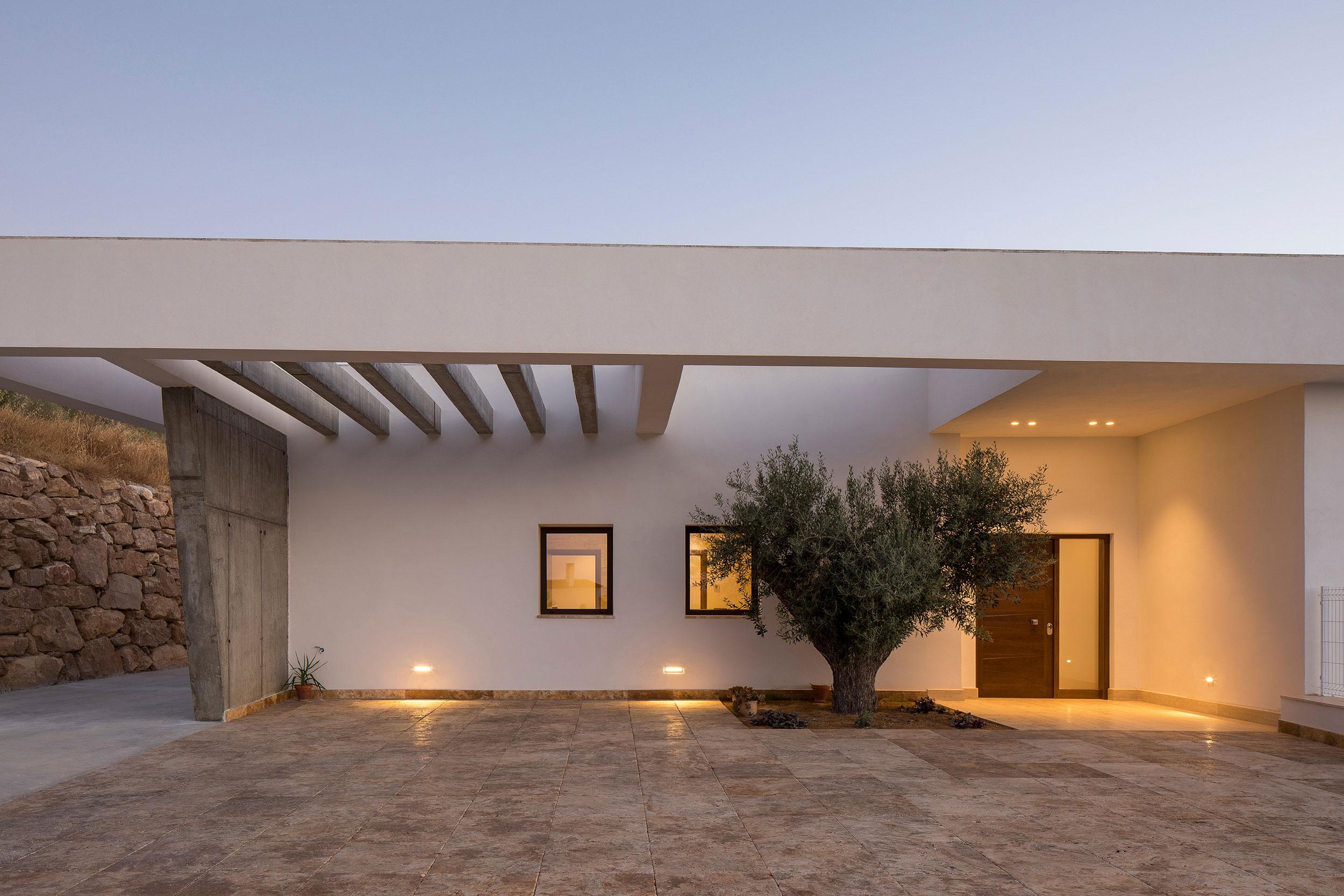 Iluminacion-residencial-almeria-pil