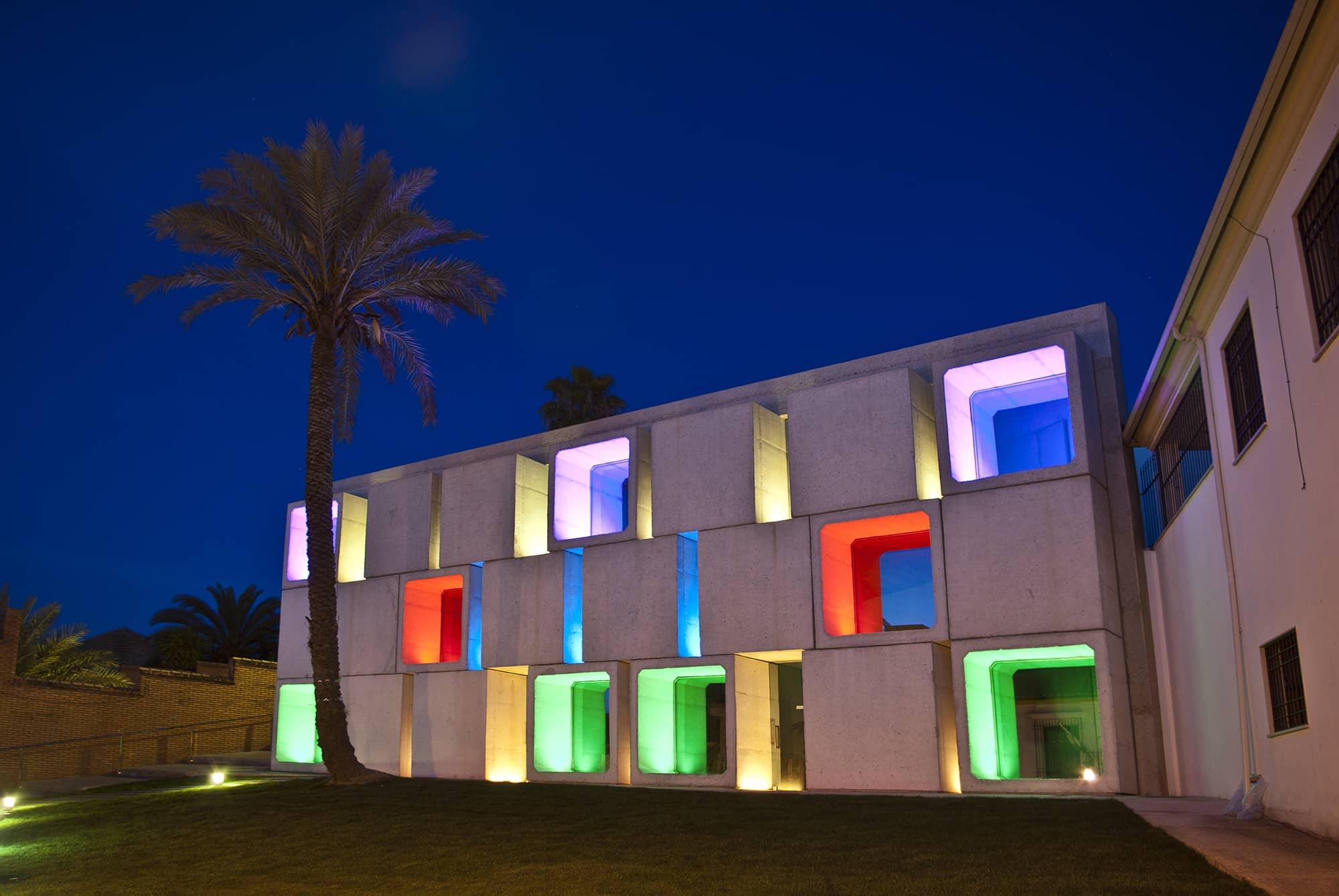 Iluminacion-de-fachadas