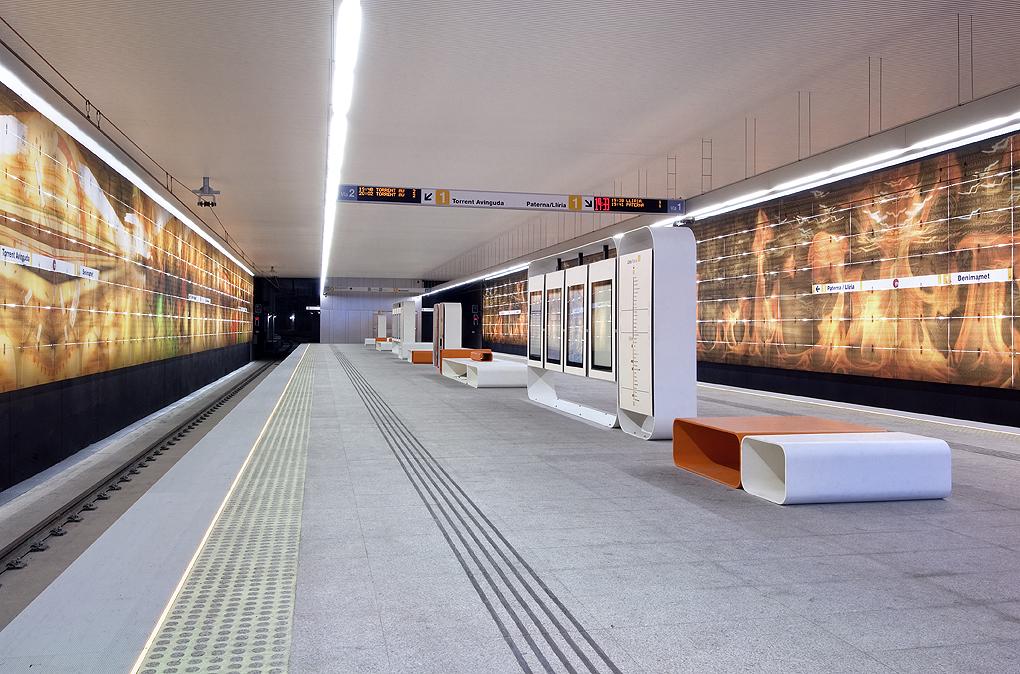 ILUMINACION_TRANSPORTE_ALDABRA_Estacion-Benimamet