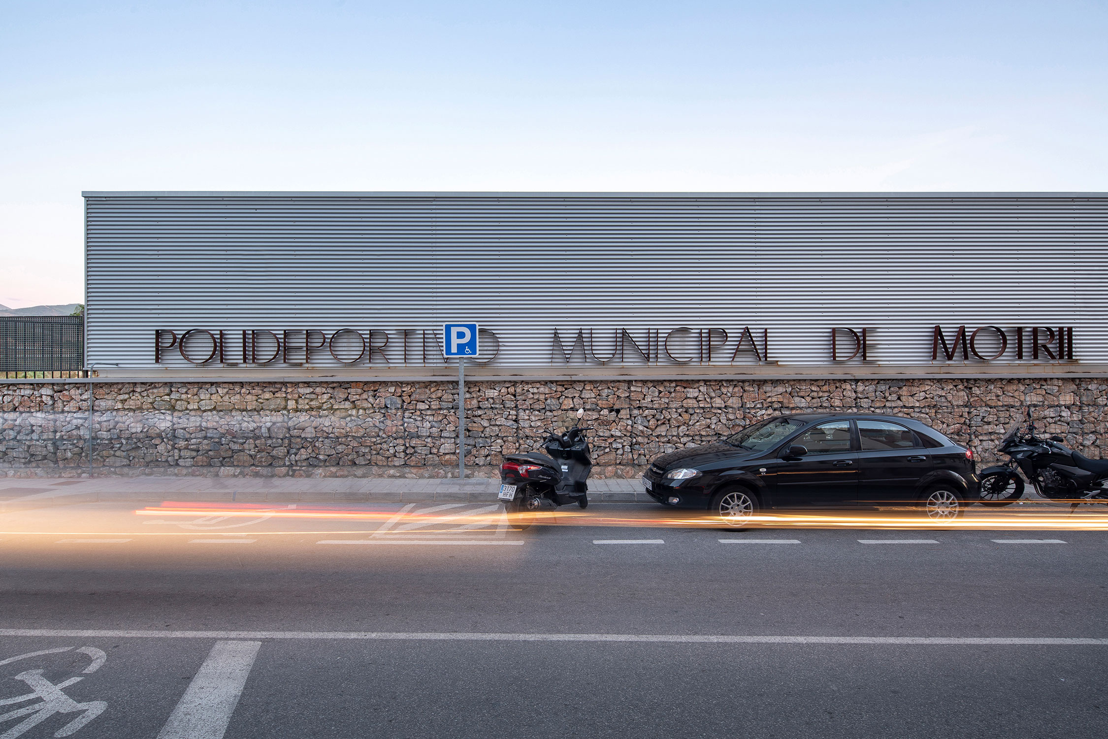 Polideportivo-municipal-motril