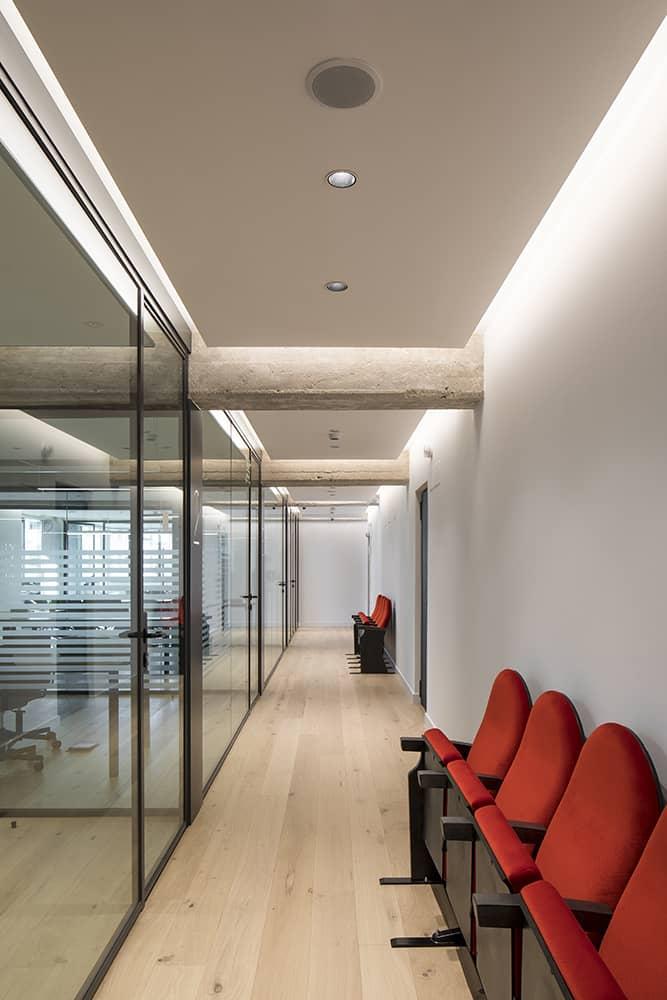 Iluminación-Interior-teatro-Soho