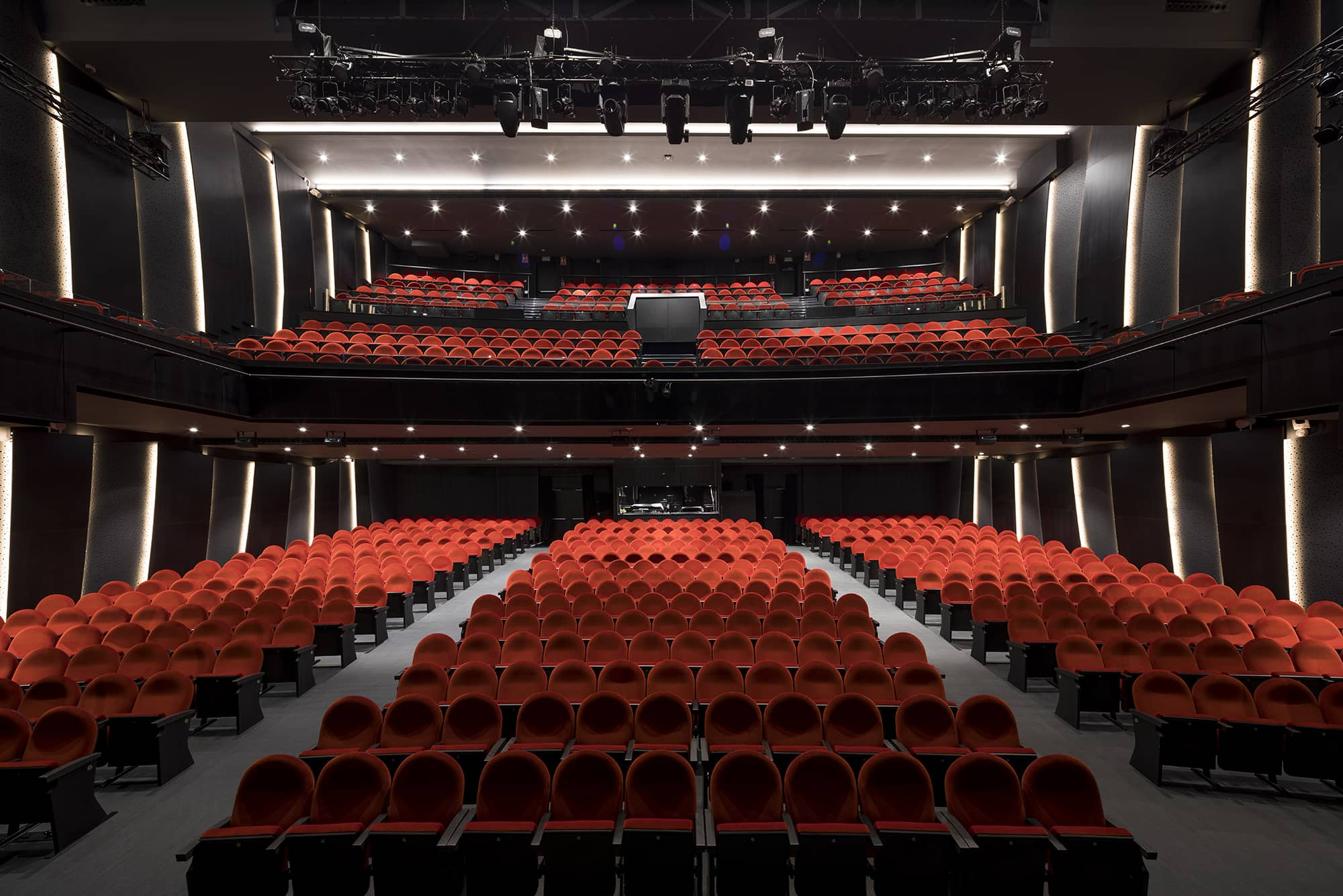 Teatro-Soho-Caixabank