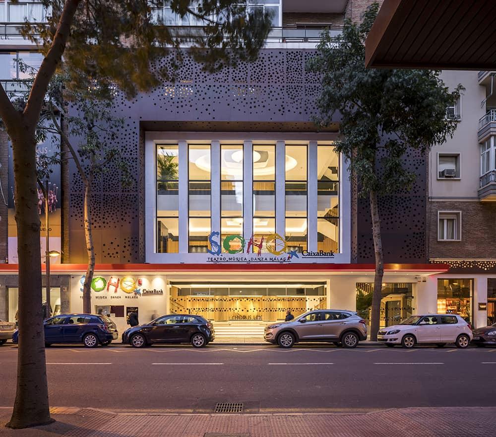 Teatro-Soho-Fachada